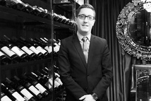 Sofitel Legend Metropole Hanoi has new director of F&B