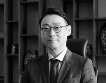 Crowne Plaza West Hanoi has new Director of Sales and Marketing