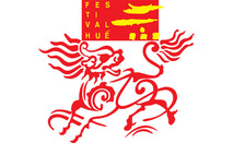 Hue Festival 2018