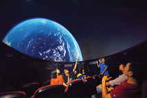 Nha Trang Observatory added to tours