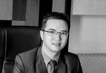Sunrise Premium Resort & Spa Hoi An has new Director of Sales & Marketing
