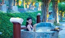 Khanh Hoa opens Vietnam's largest island mud bath