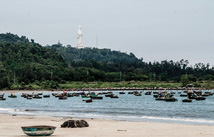 DA NANG TO PROMOTE TOURISM TO FISHING VILLAGES