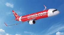 More Da Nang - Southeast Asia flights opening