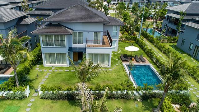 MICE service at Novotel Phu Quoc Resort