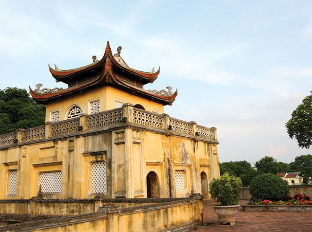 PHOTO THAI A