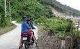 http://theguide.mediacdn.vn/thumb_w/630/2017/4-tham-quan-tren-dao-bang-xe-gan-may-1510541743366.jpg