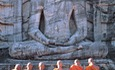 http://theguide.mediacdn.vn/thumb_w/630/2018/he-048-polonnaruwa-gal-vihare-1524546499240.jpg