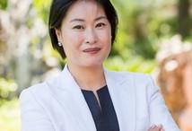 Sheraton Hanoi's new Director of Sales & Marketing