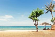 Mercure Phu Quoc Resort & Villas opened