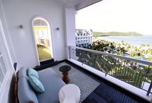 JW Marriott Phu Quoc Emerald Bay Resort and Spa heralds new luxury experiences in Vietnam