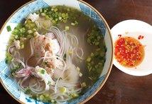 Of Phu Quoc