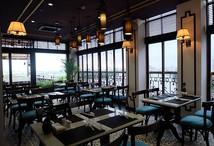 M.Bar opens at Hotel Majestic Saigon