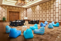Pullman Danang Beach Resort offers MICE promotion