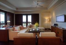 Pullman Danang Beach Resort's 'Luxury Retreat' Penthouse package