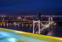 Ascott opens the country's largest serviced residence in Da Nang