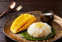 Hilton Hanoi Hotel holding 'Truly Thailand' food festival