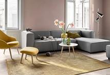 Bellavita Luxury furniture center to be opened
