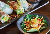 Lotte Legend Saigon Hotel celebrates the month of festival