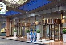 "Melia Hanoi Hotel wins ""TripAdvisor Certificate of Excellence 2019"""