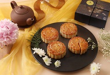 Pan Pacific Hanoi Hotel introduces gift box of mooncake for Mid-Autumn Festival 2019