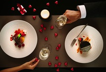 February's food promotions at Sheraton Hanoi Hotel