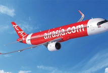 More Da Nang - Southeast Asia flights opening