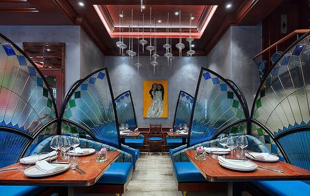 Vietnam House celebrates 2nd anniversary