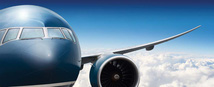 Vietnam Airlines cuts airfares on short  domestic hops