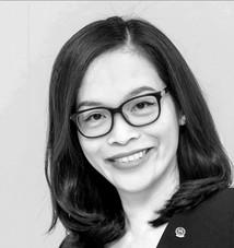 Sheraton Hanoi Hotel has new Executive Assistant Manager