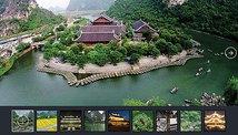 Ninh Binh launches tourism consultancy website