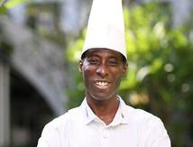 Metropole Hanoi Appoints New Executive Sous Chef