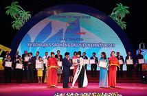 Melia Hanoi Hotel awarded 'Top five-star' hotel in Vietnam 2018