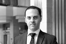 Mr Michael Iavarone: new Director of Food & Beverage of Melia Hanoi Hotel