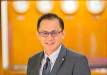 Sheraton Hanoi Hotel has new General Manager