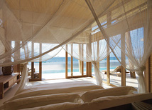Six Senses Con Dao offers special deal