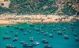 https://theguide.mediacdn.vn/thumb_w/630/2017/nhon-ly-fishing-village-1496630461990.jpg