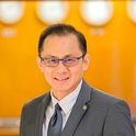 Sheraton Hanoi Hotel has new General Manager