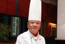 New chef at Hanoi Daewoo Hotel