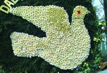 Dalat Flower Festival 2015