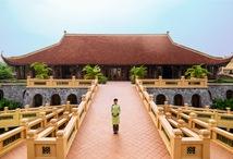 Emeralda Resort Ninh Binh - Experience the holiday season like never before