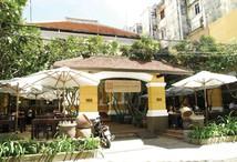 Ngon Restaurant 15 years a winner
