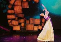 'Seoul Show' in Hanoi