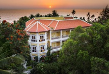 AN INSPIRED SUMMER OF 3 DAYS 2 NIGHTS IN PHU QUOC
