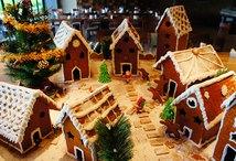 Novotel Phu Quoc Resort celebrates Christmas & New Year Eves