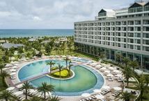 Radisson Blu Resort Phu Quoc Celebrates Opening