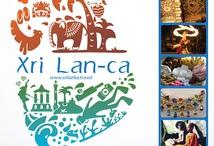 'Sri Lanka in Hanoi: A Cultural Fiesta'