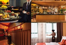FORTUNA HOTEL HANOI: Pleasure & comfort
