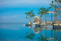 Meliá Hotels International Named the Most Sustainable Hotel Company in the World