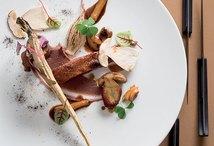 Metropole's 2nd 'Culinary Stars' Week undergone